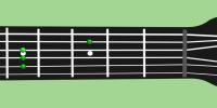 аккорд С
