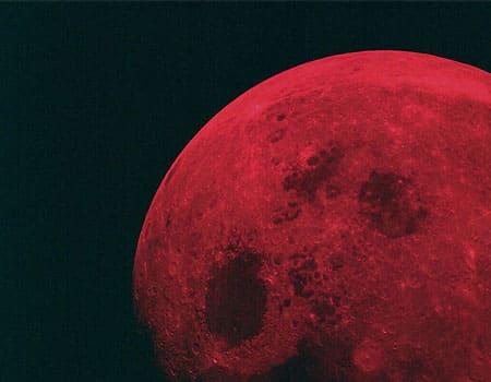 Неаполитанский аккорд - анализ Лунной сонаты часть 3