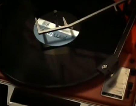 Песни со смыслом - подборка
