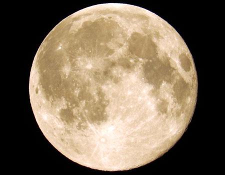 Альтерированная субдоминанта - анализ интересных моментов из Лунной сонаты