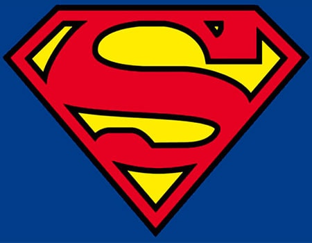 Что такое суперлокрийсикий лад