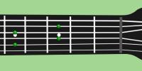 аккорд С7