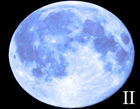 Интересные моменты из лунной сонаты часть 2