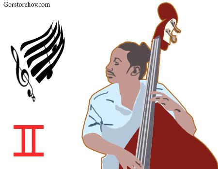 Как сделать бас из аккордов