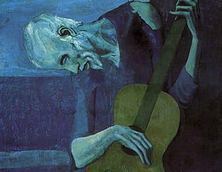 Музыка в тональности Си минор - Gorstorehov.com