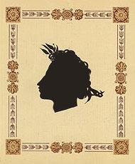 Поэма Цыганы - месть или свобода